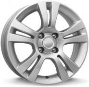 диски К&К KC445 (Opel)