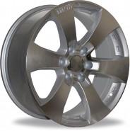 диски Лексус BR515