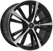 диски Лексус Concept LX505