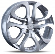 диски LS Wheels 1004