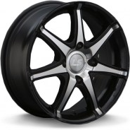 Фото диска LS Wheels 104