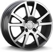 Фото диска LS Wheels 105