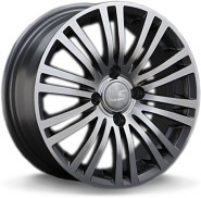 Фото диска LS Wheels 109