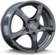 Фото диска LS Wheels 114