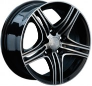 Фото диска LS Wheels 127