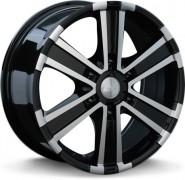 диски LS Wheels 132