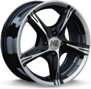 Фото диска LS Wheels 137