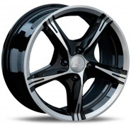 диски LS Wheels 137