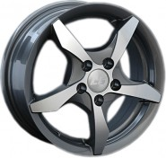 Фото диска LS Wheels 138