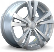 Фото диска LS Wheels 139