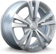 Фото диска LS Wheels 139