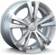 Фото диска LS Wheels 141