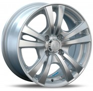 диски LS Wheels 141