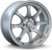 диски LS Wheels 144