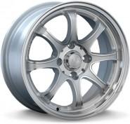 Фото диска LS Wheels 144