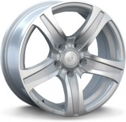 Фото диска LS Wheels 145