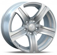 диски LS Wheels 145