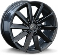 Фото диска LS Wheels 149