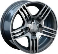 Фото диска LS Wheels 150