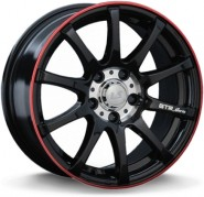 Фото диска LS Wheels 152