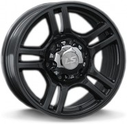 Фото диска LS Wheels 153