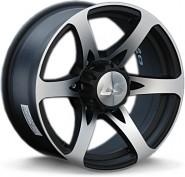 Фото диска LS Wheels 165