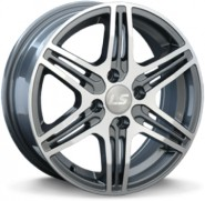 Фото диска LS Wheels 170