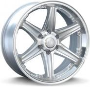Фото диска LS Wheels 184