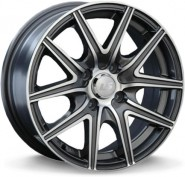Фото диска LS Wheels 188
