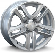 Фото диска LS Wheels 191