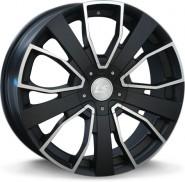 Фото диска LS Wheels 193