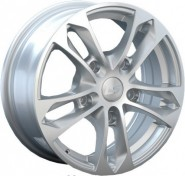 Фото диска LS Wheels 197