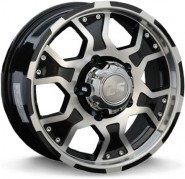 Фото диска LS Wheels 198