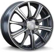 диски LS Wheels 209