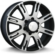Фото диска LS Wheels 213