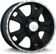 Фото диска LS Wheels 214