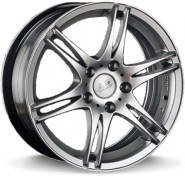 Фото диска LS Wheels 215