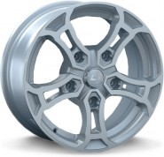 Фото диска LS Wheels 216