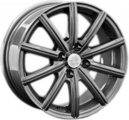 Фото диска LS Wheels 218