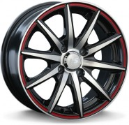 Фото диска LS Wheels 221