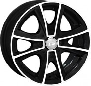 Фото диска LS Wheels 231