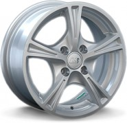 Фото диска LS Wheels 232