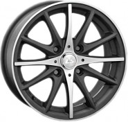 Фото диска LS Wheels 234