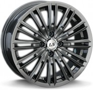 Фото диска LS Wheels 237