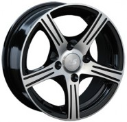 Фото диска LS Wheels 238