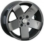 Фото диска LS Wheels 245