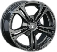 Фото диска LS Wheels 248