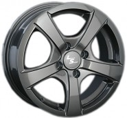 Фото диска LS Wheels 249