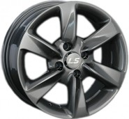 Фото диска LS Wheels 270