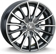 Фото диска LS Wheels 277